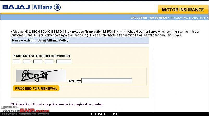 Automobile Insurance Queries? Ask me-ba.jpg