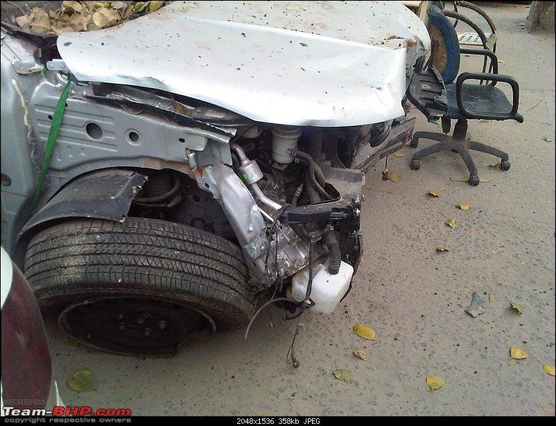 Insurance Claims - What a Con!-img00164201203151723.jpg