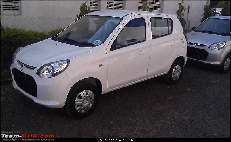 New Maruti Alto 800. EDIT : CLEAR scoop pictures on Page 18 & 20 - Now Launched-imag0268.jpg