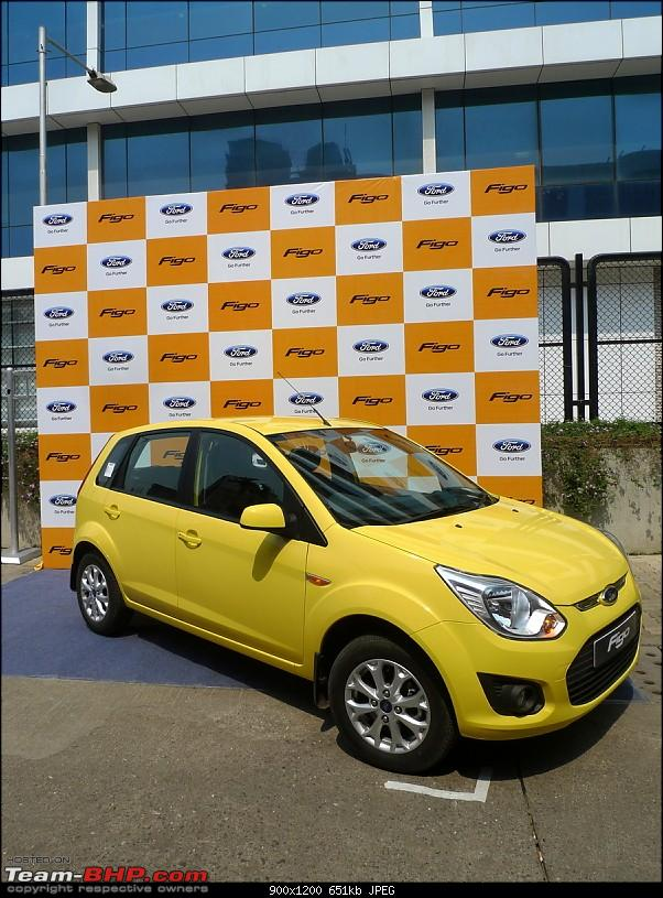 Ford Figo Facelift Launched @ 3.85 Lacs-p1350293.jpg
