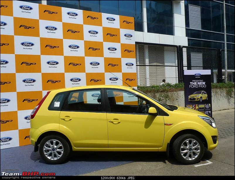 Ford Figo Facelift Launched @ 3.85 Lacs-p1350296.jpg