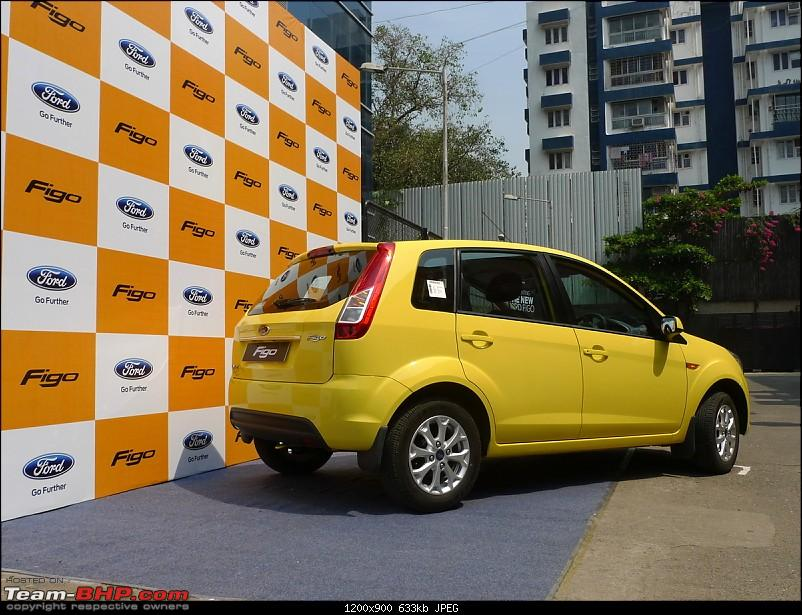 Ford Figo Facelift Launched @ 3.85 Lacs-p1350298.jpg