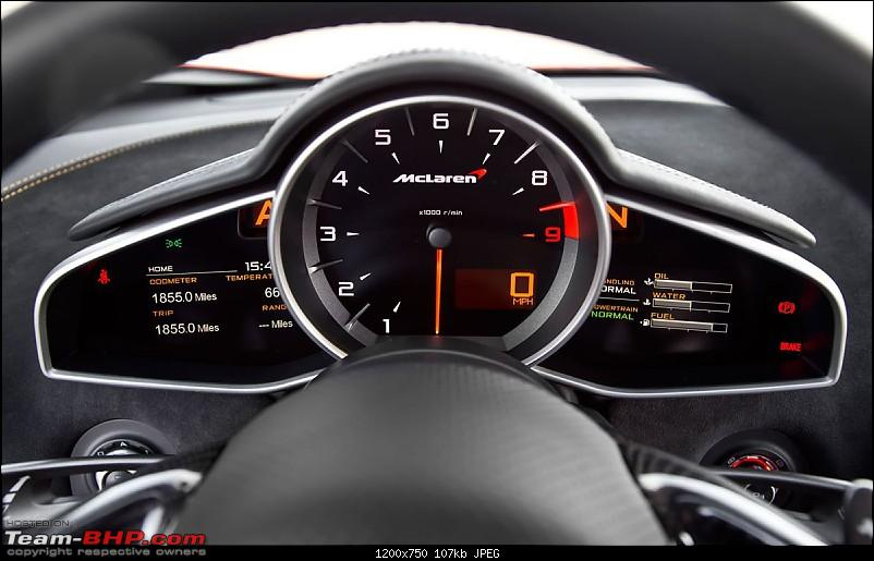 SCOOP: Chevrolet Sail *Sedan* spied testing. Clear PICS on Page 9, 11, 18 & 20-2012mclarenmp412cgaugecluster_1200.jpg
