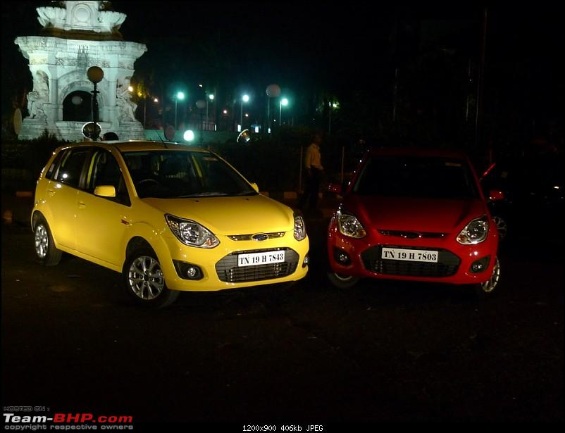 Ford Figo Facelift Launched @ 3.85 Lacs-p1350353.jpg