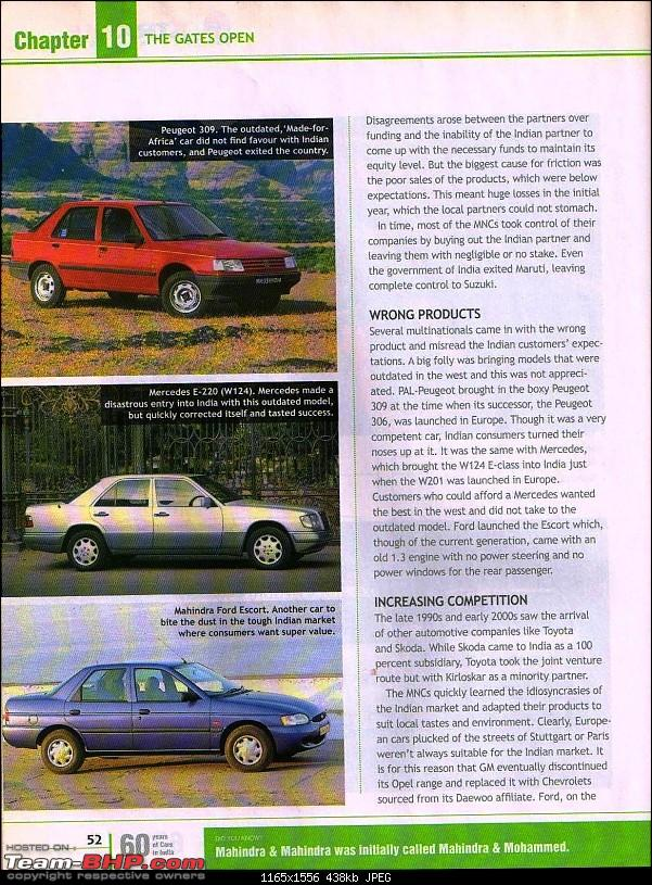 Ads from the '90s - The decade that changed the Indian automotive industry-picture-439.jpg