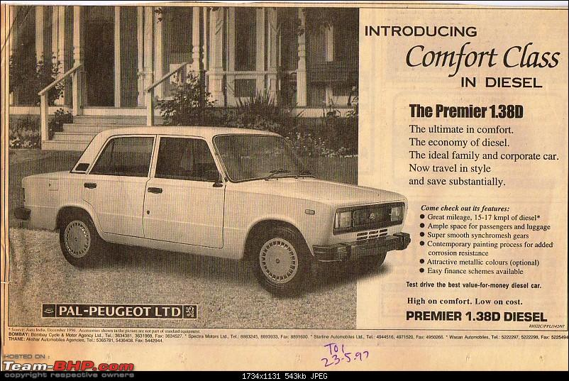 Ads from the '90s - The decade that changed the Indian automotive industry-picture-017.jpg