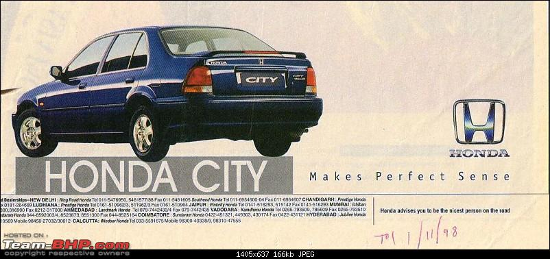 Ads from the '90s - The decade that changed the Indian automotive industry-picture-419.jpg