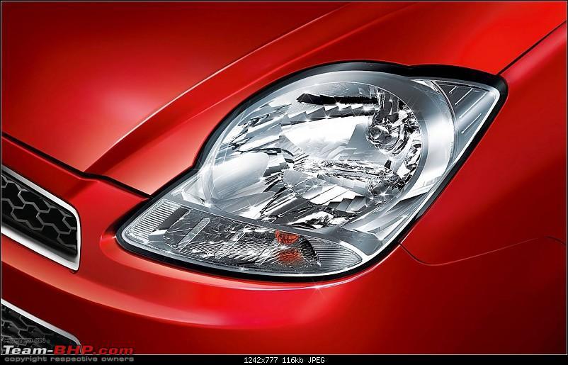 Chevrolet launches Spark Facelift @ 3.26 Lakhs-chevrolet-spark-1.jpg