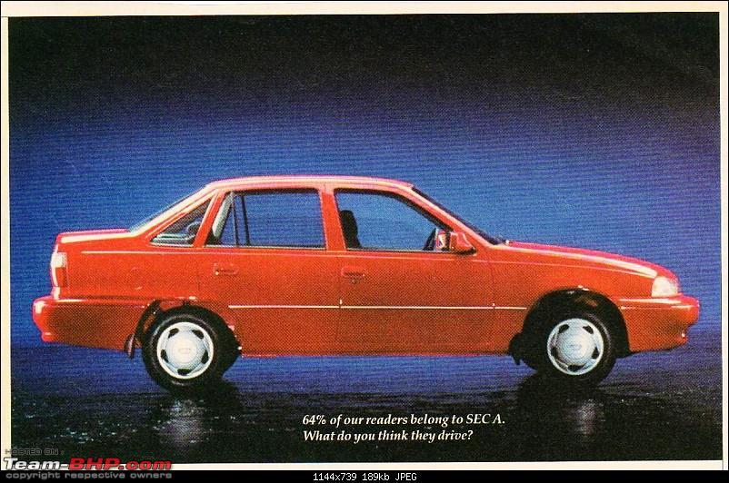 Ads from '90s- The decade that changed Indian Automotive Industry-picture-427.jpg