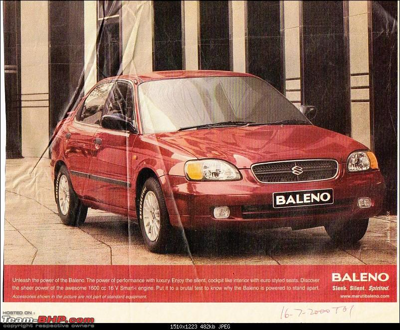 Ads from the '90s - The decade that changed the Indian automotive industry-picture-429.jpg