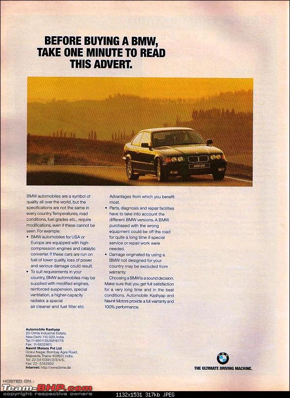 Ads from '90s- The decade that changed Indian Automotive Industry-picture-123.jpg