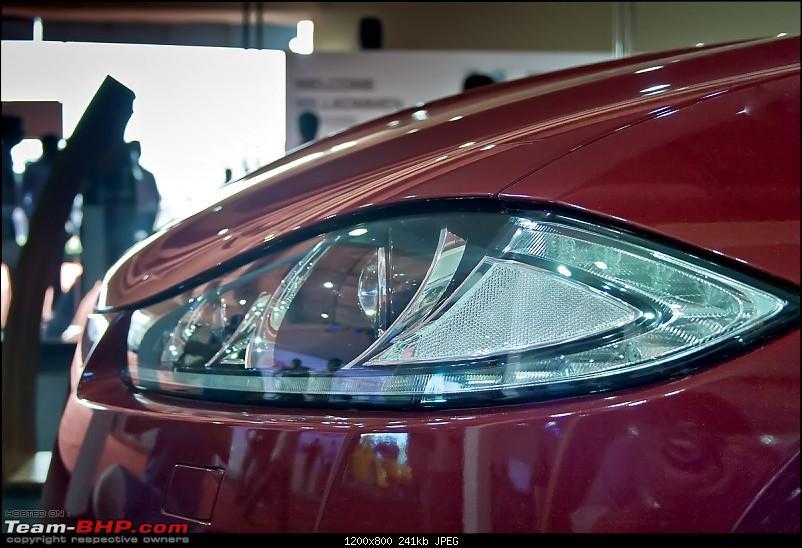 Report & Pics : 2012 Autocar Performance Show, Mumbai-006_jaguarxfr2.jpg