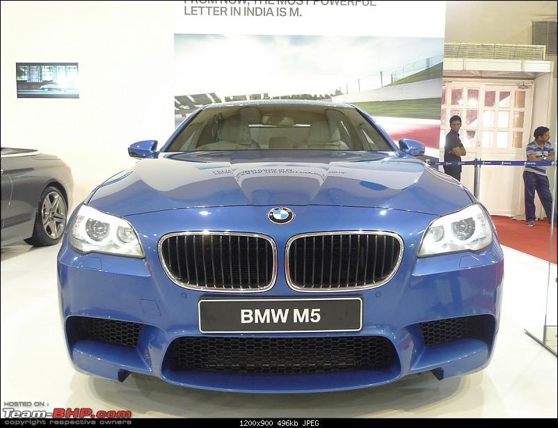 Report & Pics : 2012 Autocar Performance Show, Mumbai-aci-ps-2012049.jpg