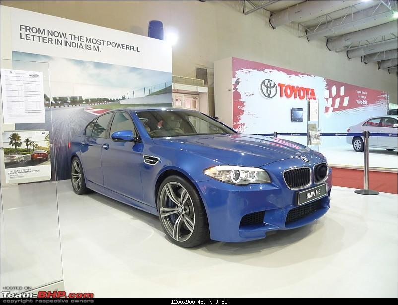 Report & Pics : 2012 Autocar Performance Show, Mumbai-aci-ps-2012050.jpg