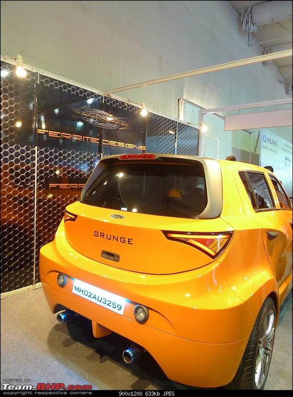 Report & Pics : 2012 Autocar Performance Show, Mumbai-p1360152.jpg