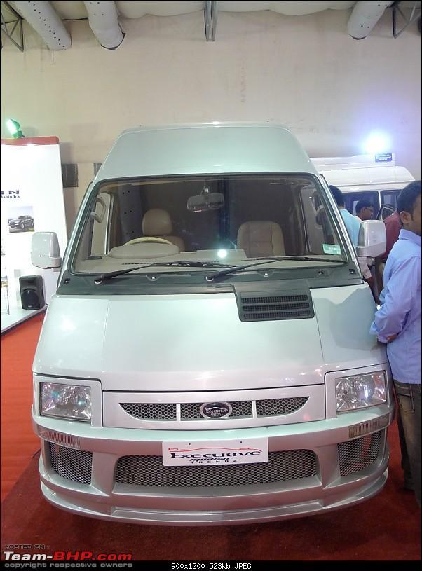 Report & Pics : 2012 Autocar Performance Show, Mumbai-aci-ps-2012224.jpg