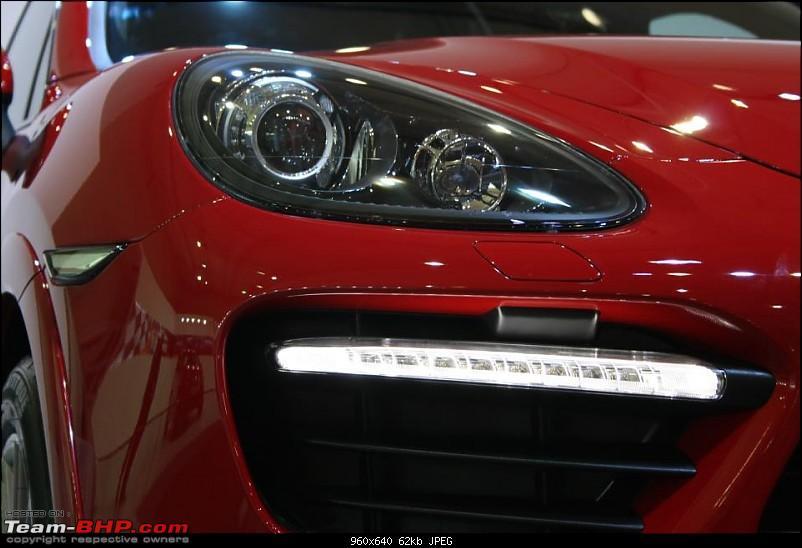 Report & Pics : 2012 Autocar Performance Show, Mumbai-cayenne-gts-1.jpg