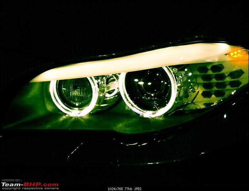 Report & Pics : 2012 Autocar Performance Show, Mumbai-dscf37972.jpg