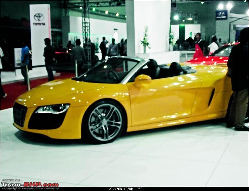 Report & Pics : 2012 Autocar Performance Show, Mumbai-dscf3818.jpg