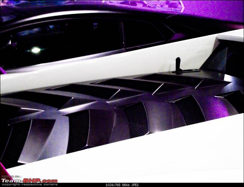 Report & Pics : 2012 Autocar Performance Show, Mumbai-dscf3876.jpg