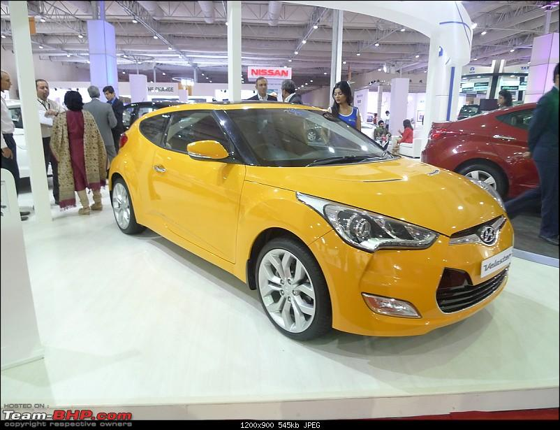 Report & Pics : 2012 Autocar Performance Show, Mumbai-aci-ps-2012163.jpg
