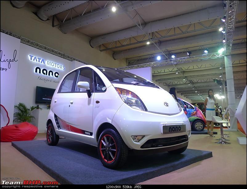 Report & Pics : 2012 Autocar Performance Show, Mumbai-aci-ps-2012201.jpg