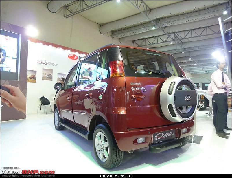 Report & Pics : 2012 Autocar Performance Show, Mumbai-aci-ps-2012236.jpg