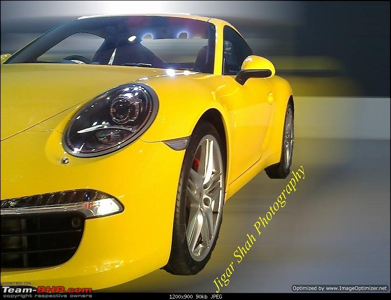 Report & Pics : 2012 Autocar Performance Show, Mumbai-021120121473optimized.jpg