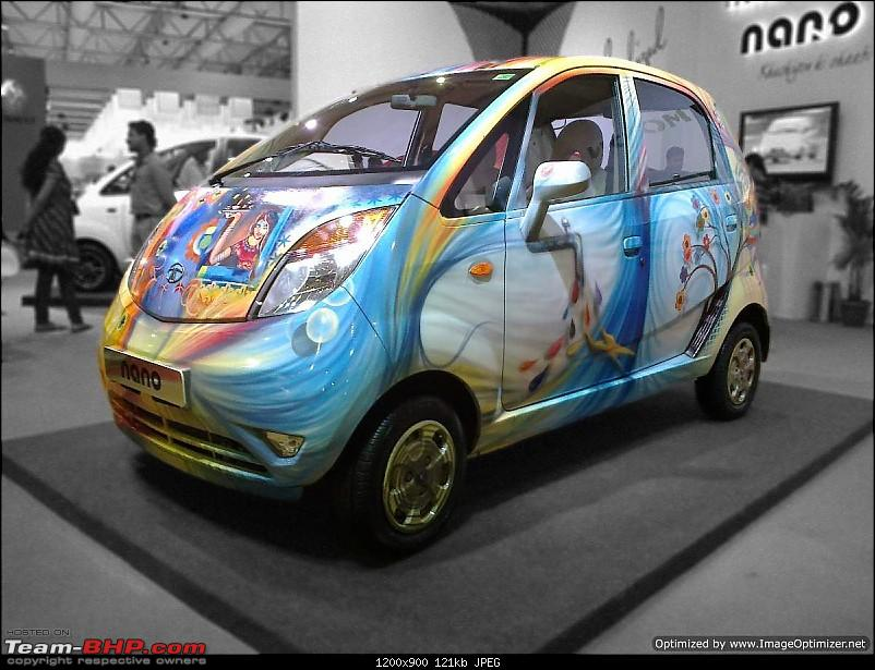 Report & Pics : 2012 Autocar Performance Show, Mumbai-021120121488optimized.jpg
