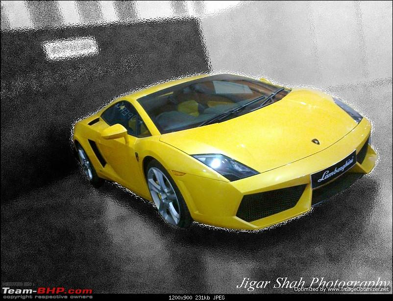 Report & Pics : 2012 Autocar Performance Show, Mumbai-021120121553optimized.jpg