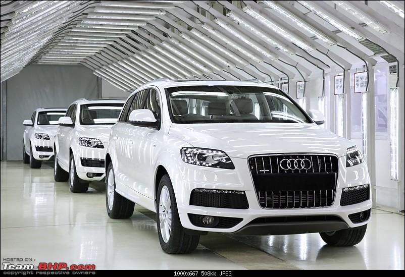 The Audi Q7 - Now, locally assembled-audiq7_aurangabad_1_2revised-copy.jpg