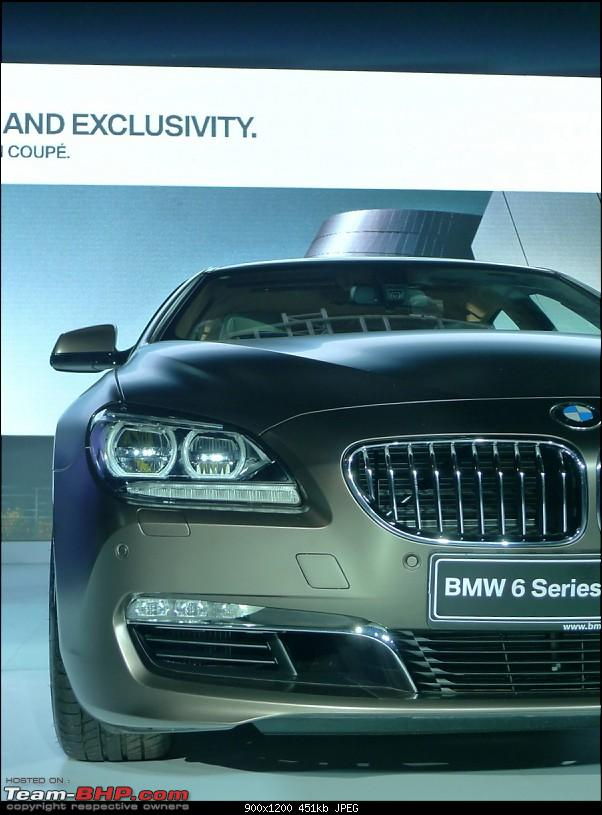 BMW 640d Gran Coupe launched @ 86.4 lakhs-bmw-6-series-gran-coupe004.jpg