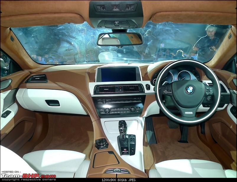 BMW 640d Gran Coupe launched @ 86.4 lakhs-bmw-6-series-gran-coupe019.jpg