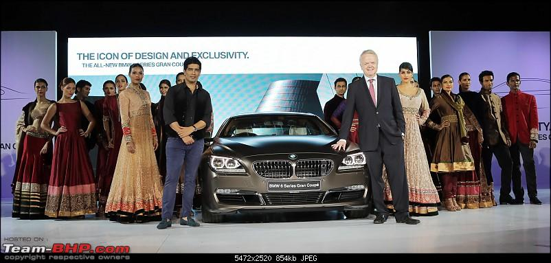 BMW 640d Gran Coupe launched @ 86.4 lakhs-1.jpg