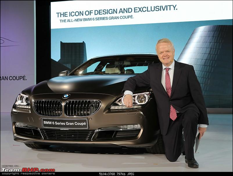 BMW 640d Gran Coupe launched @ 86.4 lakhs-2.jpg