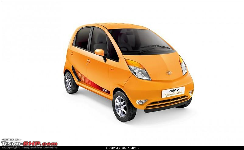 Tata Nano Special Edition for Diwali : More goodies, same price-tata-nano-special-edition-large.jpg