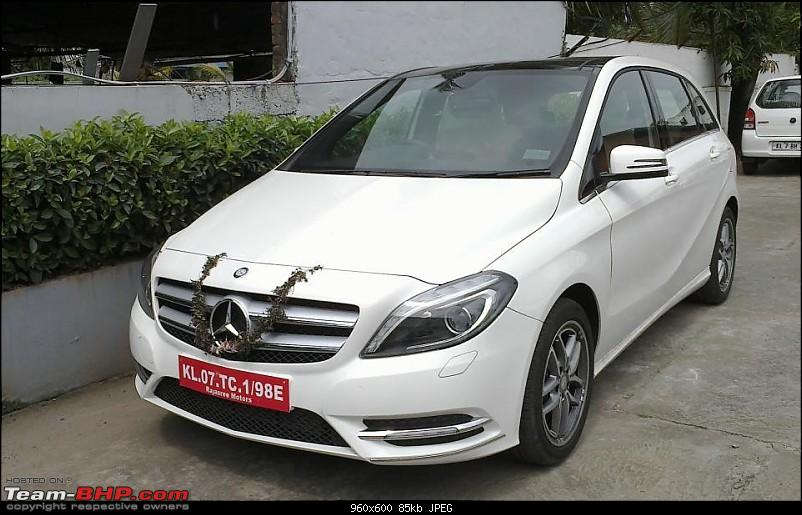 SCOOP! All-New Mercedes A-Class caught testing in India-552559_416636405064643_811399120_n.jpg