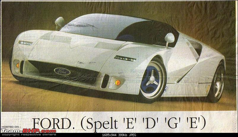 Ads from the '90s - The decade that changed the Indian automotive industry-picture-483.jpg