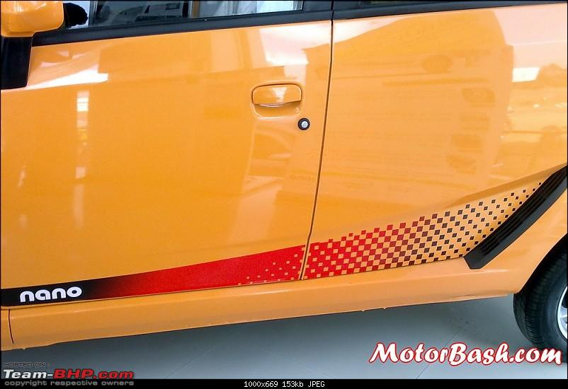 Tata Nano Special Edition for Diwali : More goodies, same price-nano_special_edition_body_graphics2.jpg