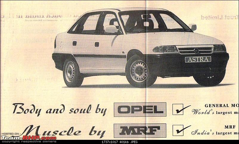 Ads from the '90s - The decade that changed the Indian automotive industry-picture-482.jpg