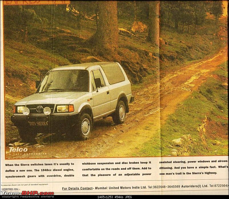Ads from '90s- The decade that changed Indian Automotive Industry-picture-500.jpg