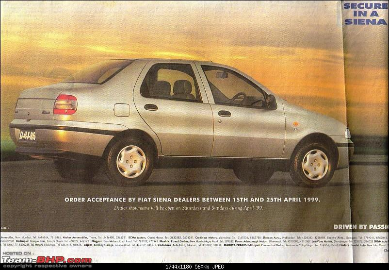 Ads from the '90s - The decade that changed the Indian automotive industry-picture-501.jpg