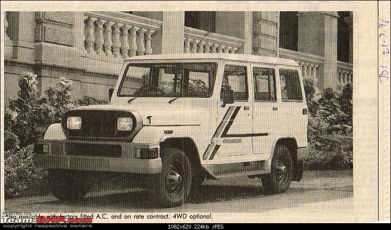 Ads from the '90s - The decade that changed the Indian automotive industry-picture-488.jpg