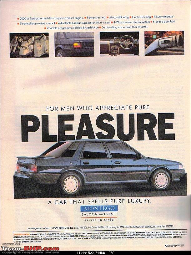 Ads from '90s- The decade that changed Indian Automotive Industry-picture-512.jpg