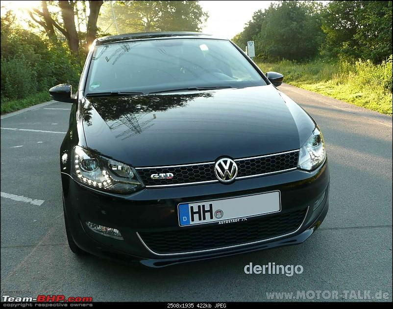 VW Polo 1.6L GT TDI coming EDIT: Now launched-20110702pologtdkuehlergrill01derlingo448252269880358758.jpg
