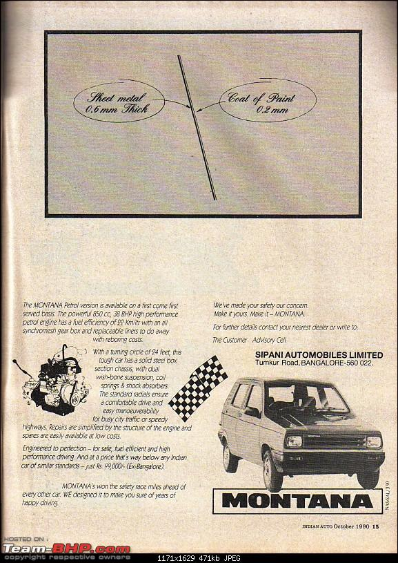 Ads from '90s- The decade that changed Indian Automotive Industry-picture-538.jpg