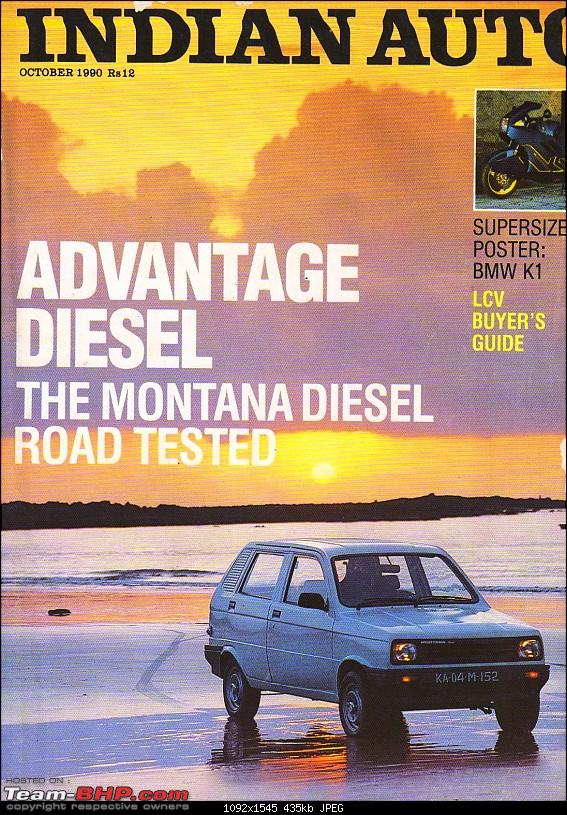 Ads from the '90s - The decade that changed the Indian automotive industry-picture-543.jpg