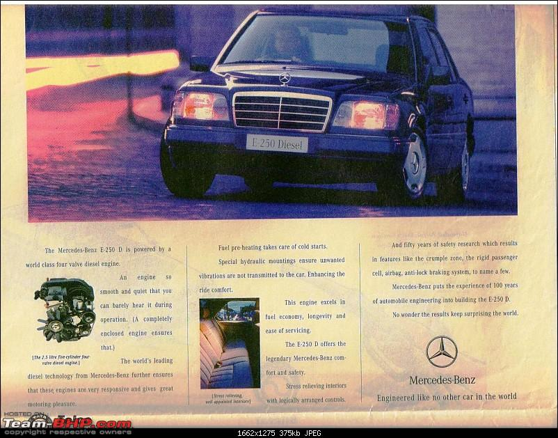 Ads from '90s- The decade that changed Indian Automotive Industry-picture-490.jpg