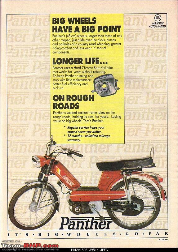 Ads from the '90s - The decade that changed the Indian automotive industry-picture-536.jpg