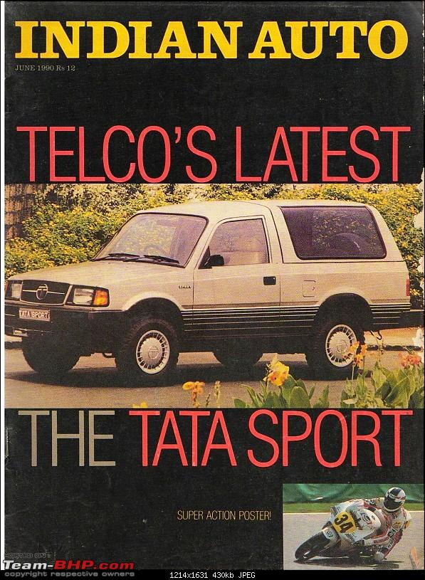 Tata Sierra - Would you like to see it on the road again?-picture-551.jpg